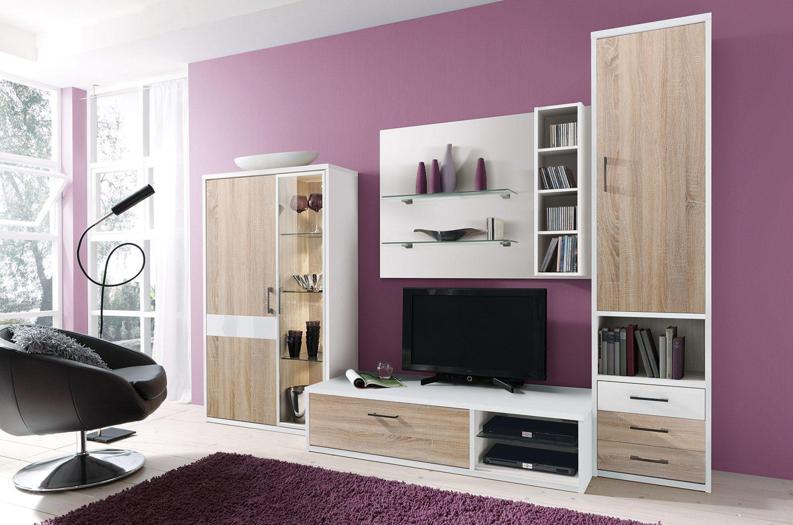 Riva Mobel Fur Wohnzimmer Schlafzimmer Appartments
